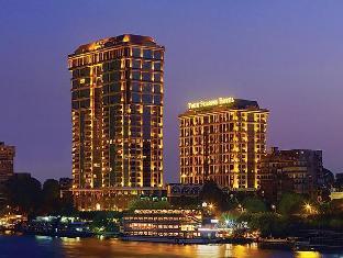 /da-dk/four-seasons-hotel-cairo-at-the-first-residence/hotel/giza-eg.html?asq=jGXBHFvRg5Z51Emf%2fbXG4w%3d%3d