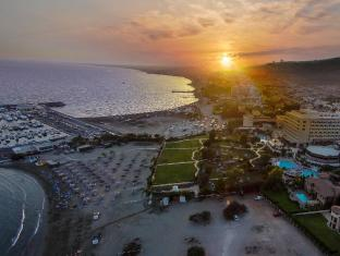 /en-sg/st-raphael-resort/hotel/limassol-cy.html?asq=jGXBHFvRg5Z51Emf%2fbXG4w%3d%3d