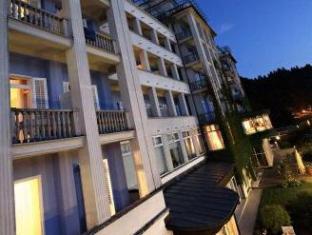 /da-dk/grand-hotel-toplice-small-luxury-hotels-of-the-world/hotel/bled-si.html?asq=jGXBHFvRg5Z51Emf%2fbXG4w%3d%3d