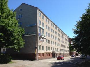 /bg-bg/eurohostel-helsinki/hotel/helsinki-fi.html?asq=jGXBHFvRg5Z51Emf%2fbXG4w%3d%3d