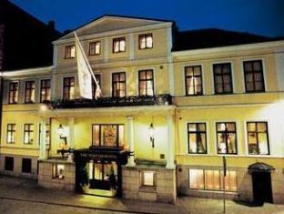 /da-dk/mayfair-hotel-tunneln-sweden-hotels/hotel/malmo-se.html?asq=jGXBHFvRg5Z51Emf%2fbXG4w%3d%3d