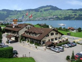 /da-dk/hotel-restaurant-burestadl/hotel/buochs-ch.html?asq=jGXBHFvRg5Z51Emf%2fbXG4w%3d%3d