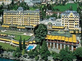 /cs-cz/fairmont-le-montreux-palace/hotel/montreux-ch.html?asq=jGXBHFvRg5Z51Emf%2fbXG4w%3d%3d
