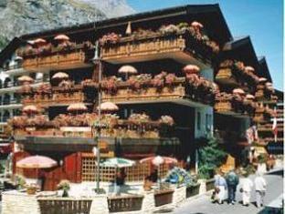 /cs-cz/hotel-astoria/hotel/zermatt-ch.html?asq=jGXBHFvRg5Z51Emf%2fbXG4w%3d%3d