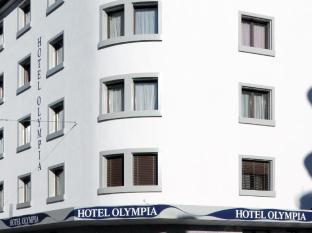 /en-sg/olympia-hotel-zurich/hotel/zurich-ch.html?asq=jGXBHFvRg5Z51Emf%2fbXG4w%3d%3d