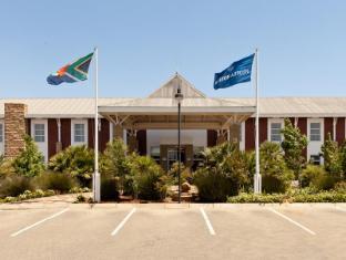 /ar-ae/protea-hotel-bloemfontein/hotel/bloemfontein-za.html?asq=jGXBHFvRg5Z51Emf%2fbXG4w%3d%3d