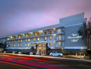 /nb-no/the-commodore-hotel/hotel/cape-town-za.html?asq=jGXBHFvRg5Z51Emf%2fbXG4w%3d%3d