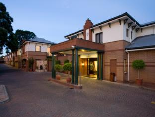 /ja-jp/courtyard-hotel-rosebank-johannesburg/hotel/johannesburg-za.html?asq=jGXBHFvRg5Z51Emf%2fbXG4w%3d%3d