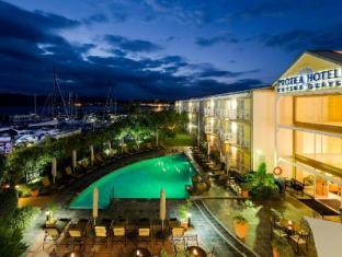 /ar-ae/protea-hotel-knysna-quays/hotel/knysna-za.html?asq=jGXBHFvRg5Z51Emf%2fbXG4w%3d%3d