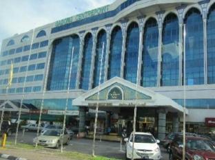 /de-de/the-centrepoint-hotel/hotel/bandar-seri-begawan-bn.html?asq=jGXBHFvRg5Z51Emf%2fbXG4w%3d%3d