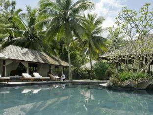 /cs-cz/the-farm-at-san-benito/hotel/batangas-ph.html?asq=jGXBHFvRg5Z51Emf%2fbXG4w%3d%3d