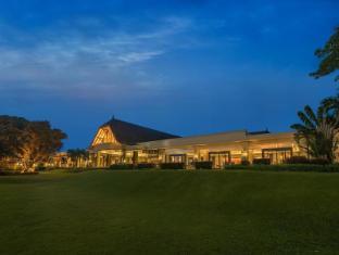 /zh-hk/taal-vista-hotel/hotel/tagaytay-ph.html?asq=jGXBHFvRg5Z51Emf%2fbXG4w%3d%3d