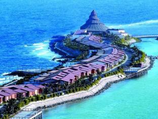 /ar-ae/movenpick-resort-al-nawras-jeddah-family-resort/hotel/jeddah-sa.html?asq=jGXBHFvRg5Z51Emf%2fbXG4w%3d%3d