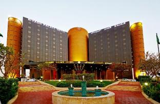 /de-de/riyadh-palace-hotel/hotel/riyadh-sa.html?asq=jGXBHFvRg5Z51Emf%2fbXG4w%3d%3d