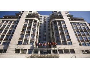 /de-de/hotel-ambasador/hotel/bucharest-ro.html?asq=jGXBHFvRg5Z51Emf%2fbXG4w%3d%3d