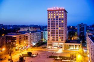 /nl-nl/unirea-hotel-and-spa/hotel/iasi-ro.html?asq=jGXBHFvRg5Z51Emf%2fbXG4w%3d%3d