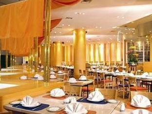 /ms-my/hyatt-regency-mexico-city/hotel/mexico-city-mx.html?asq=jGXBHFvRg5Z51Emf%2fbXG4w%3d%3d