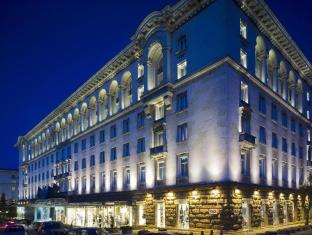 /et-ee/sofia-hotel-balkan-a-luxury-collection-hotel-sofia/hotel/sofia-bg.html?asq=jGXBHFvRg5Z51Emf%2fbXG4w%3d%3d