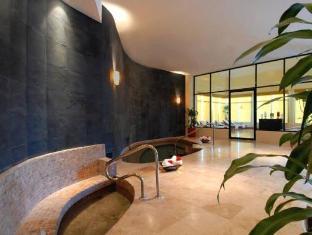 /it-it/marriott-casamagna-puerto-vallarta-resort-spa/hotel/puerto-vallarta-mx.html?asq=jGXBHFvRg5Z51Emf%2fbXG4w%3d%3d