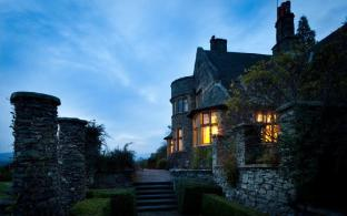 /en-sg/cragwood-country-house-hotel/hotel/windermere-gb.html?asq=jGXBHFvRg5Z51Emf%2fbXG4w%3d%3d