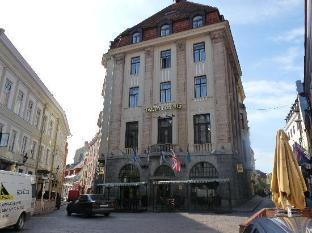 /pt-pt/barons-boutique-hotel-tallinn/hotel/tallinn-ee.html?asq=jGXBHFvRg5Z51Emf%2fbXG4w%3d%3d