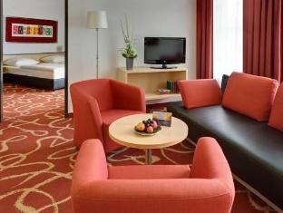 /bg-bg/welcome-kongress-hotel-bamberg/hotel/bamberg-de.html?asq=jGXBHFvRg5Z51Emf%2fbXG4w%3d%3d