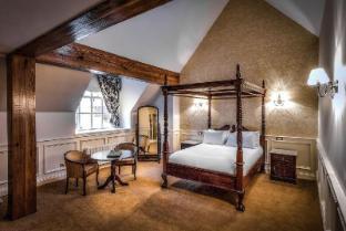 /ca-es/celbridge-manor-hotel/hotel/celbridge-ie.html?asq=jGXBHFvRg5Z51Emf%2fbXG4w%3d%3d
