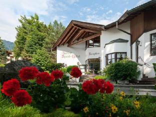 /en-sg/dorint-sporthotel-garmisch-partenkirchen/hotel/garmisch-partenkirchen-de.html?asq=jGXBHFvRg5Z51Emf%2fbXG4w%3d%3d