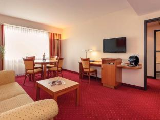 /ca-es/mercure-hotel-saarbruecken-city/hotel/saarbrucken-de.html?asq=jGXBHFvRg5Z51Emf%2fbXG4w%3d%3d