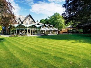 /da-dk/rothay-garden-hotel-riverside-spa/hotel/ambleside-gb.html?asq=jGXBHFvRg5Z51Emf%2fbXG4w%3d%3d