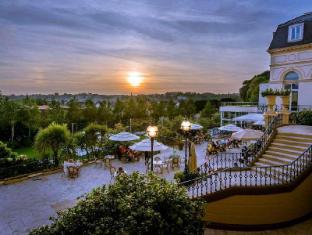 /bg-bg/hotel-de-france/hotel/saint-helier-je.html?asq=jGXBHFvRg5Z51Emf%2fbXG4w%3d%3d