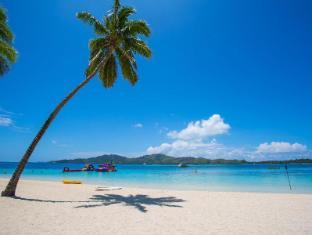 /bg-bg/plantation-island-resort/hotel/mamanuca-islands-fj.html?asq=jGXBHFvRg5Z51Emf%2fbXG4w%3d%3d
