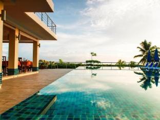 /ca-es/acajou-beach-resort/hotel/seychelles-islands-sc.html?asq=jGXBHFvRg5Z51Emf%2fbXG4w%3d%3d
