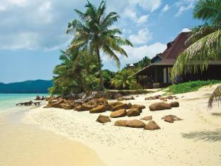 /da-dk/new-emerald-cove-hotel/hotel/seychelles-islands-sc.html?asq=jGXBHFvRg5Z51Emf%2fbXG4w%3d%3d