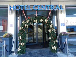 /en-sg/central-hotel-sofia/hotel/sofia-bg.html?asq=jGXBHFvRg5Z51Emf%2fbXG4w%3d%3d