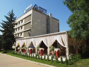 /en-sg/hotel-forum/hotel/sofia-bg.html?asq=jGXBHFvRg5Z51Emf%2fbXG4w%3d%3d