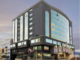 /cs-cz/kingdom-hotel/hotel/lima-pe.html?asq=jGXBHFvRg5Z51Emf%2fbXG4w%3d%3d