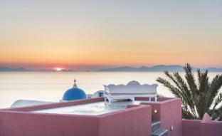 /bg-bg/anemi-house-villas/hotel/santorini-gr.html?asq=jGXBHFvRg5Z51Emf%2fbXG4w%3d%3d