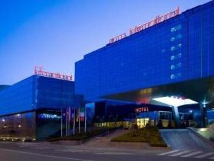 /de-de/hotel-international/hotel/zagreb-hr.html?asq=jGXBHFvRg5Z51Emf%2fbXG4w%3d%3d