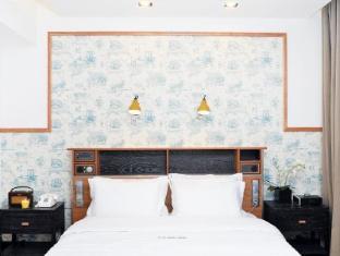 /ca-es/browns-boutique-hotel-apartments/hotel/lisbon-pt.html?asq=jGXBHFvRg5Z51Emf%2fbXG4w%3d%3d