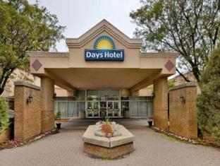 /it-it/toronto-plaza-airport-hotel/hotel/toronto-on-ca.html?asq=jGXBHFvRg5Z51Emf%2fbXG4w%3d%3d