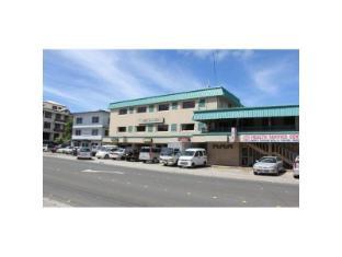 /ca-es/west-plaza-downtown-hotel/hotel/koror-island-pw.html?asq=jGXBHFvRg5Z51Emf%2fbXG4w%3d%3d