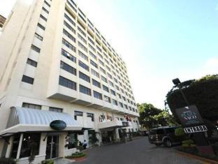/ca-es/radisson-hotel-santo-domingo/hotel/santo-domingo-do.html?asq=jGXBHFvRg5Z51Emf%2fbXG4w%3d%3d