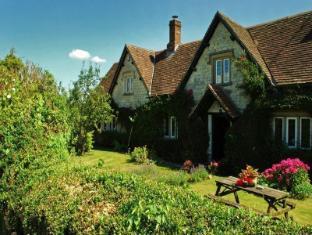 /ca-es/dove-cottage/hotel/calne-gb.html?asq=jGXBHFvRg5Z51Emf%2fbXG4w%3d%3d