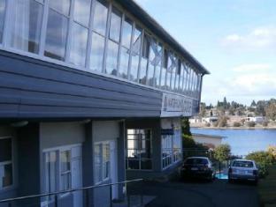 /sv-se/waterfront-lodge-motel/hotel/hobart-au.html?asq=jGXBHFvRg5Z51Emf%2fbXG4w%3d%3d