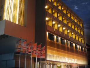 /zh-tw/maison-de-chine-hotel/hotel/chiayi-tw.html?asq=jGXBHFvRg5Z51Emf%2fbXG4w%3d%3d