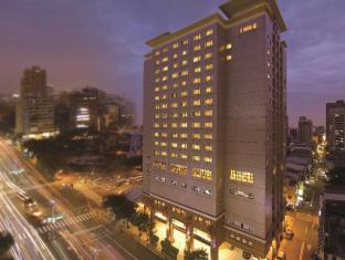 /ca-es/the-lees-hotel/hotel/kaohsiung-tw.html?asq=jGXBHFvRg5Z51Emf%2fbXG4w%3d%3d