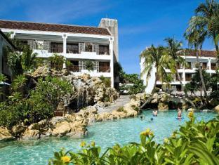 /cs-cz/yoho-beach-resort/hotel/kenting-tw.html?asq=jGXBHFvRg5Z51Emf%2fbXG4w%3d%3d