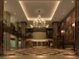 Chateau de Chine Hotel Taoyuan