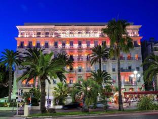/bg-bg/hotel-west-end-promenade-des-anglais/hotel/nice-fr.html?asq=jGXBHFvRg5Z51Emf%2fbXG4w%3d%3d